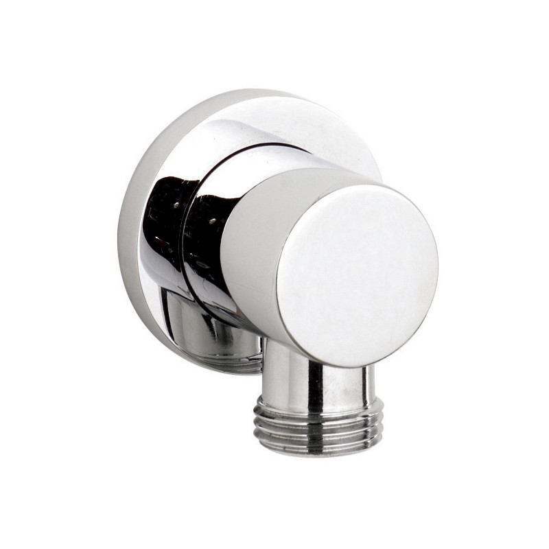 Showers Accessories UK | Buy Shower Accessories Online @ Cheap Rates