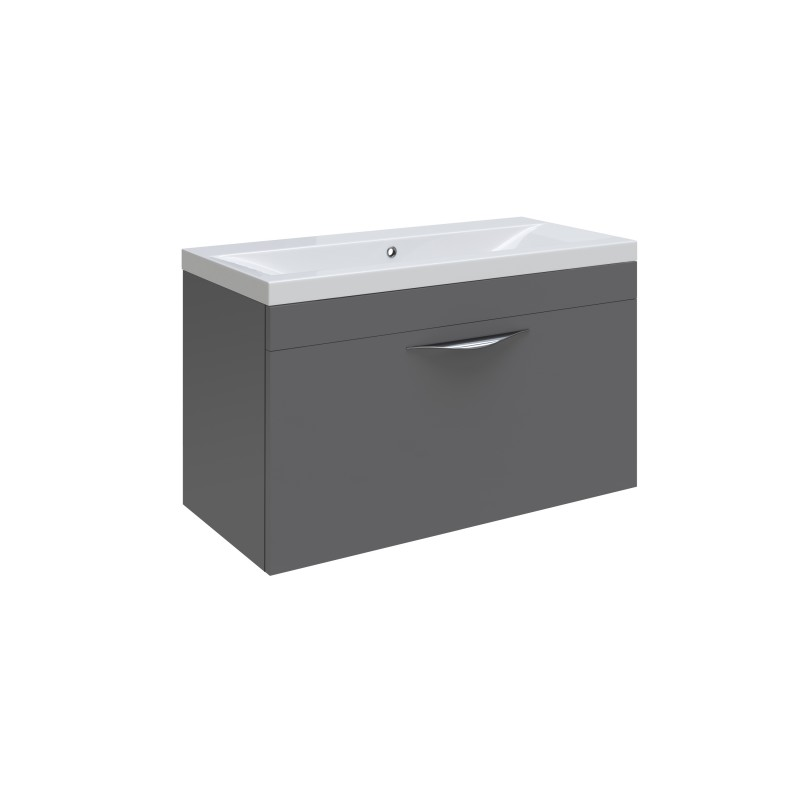 Bathroom Vanity Unit UK Buy Vanity Units Online Cheap Rates - Cheap bathroom vanity units