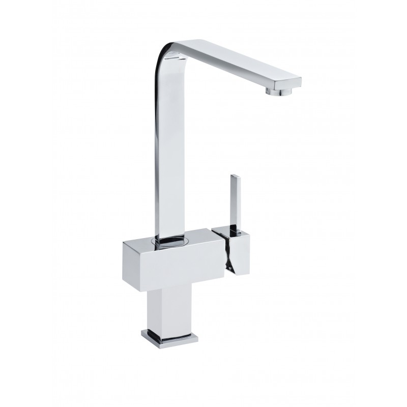 Cheap Kitchen Taps Uk Buy Kitchen Taps Online Uk Cheap Rates