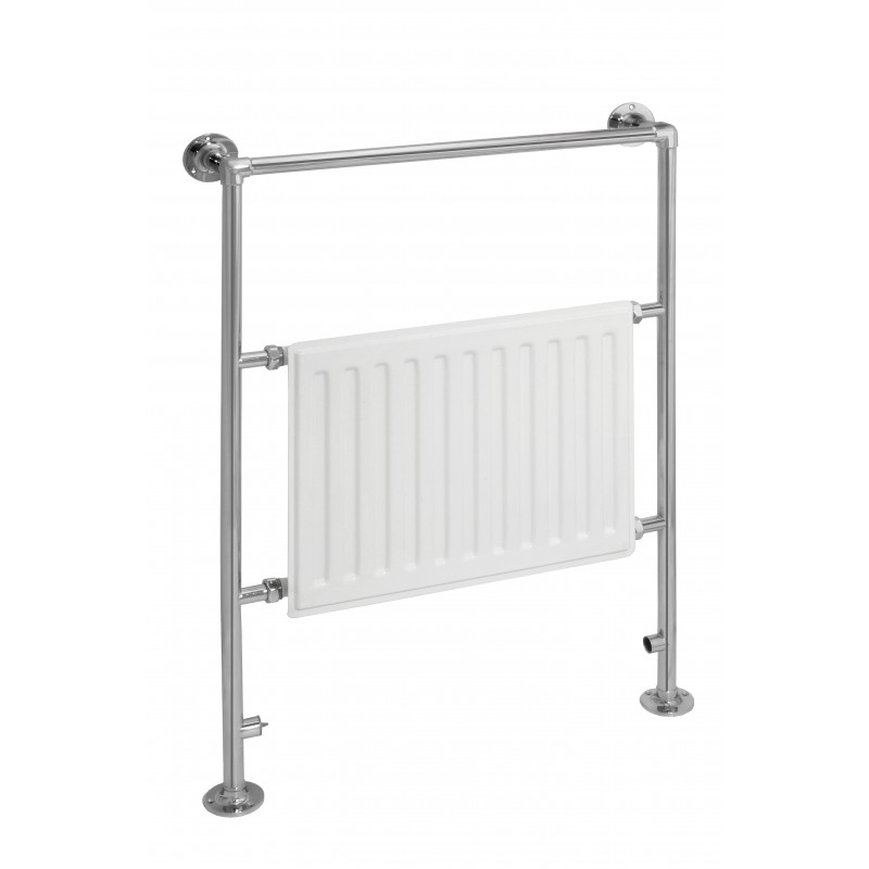 Traditional Heated Towel Rail Electric Heated Towel Rails Heated Bathroom Towel Rail