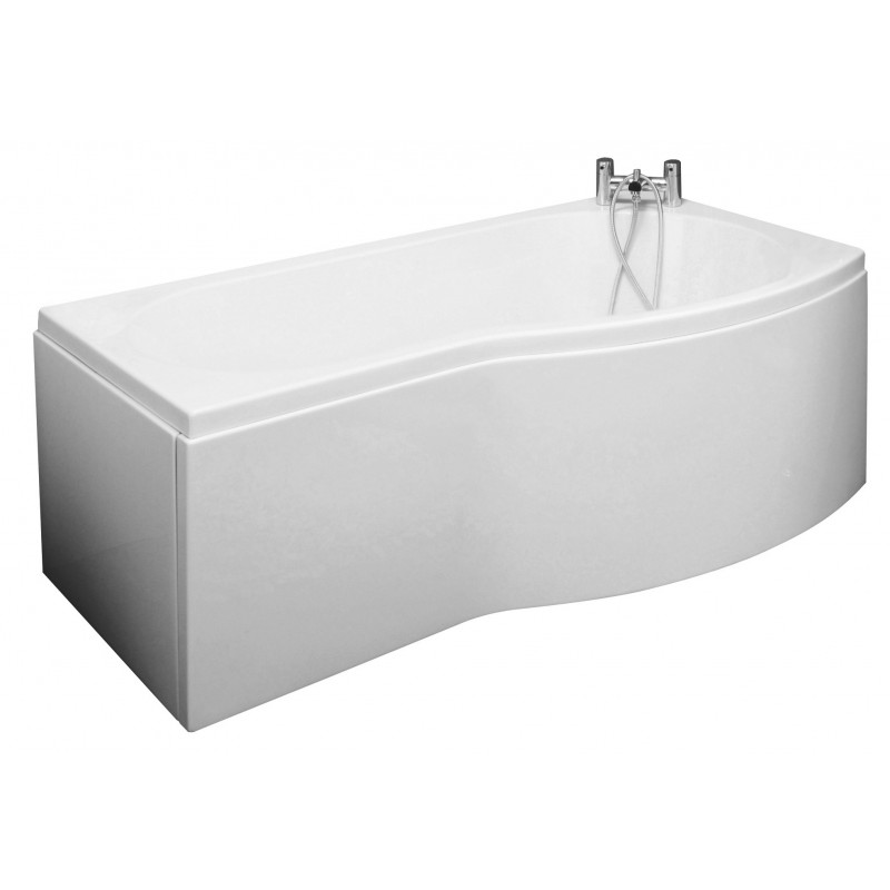 BathTubs UK | Buy Bathroom Tubs Online UK | Best Bathroom BathTubs