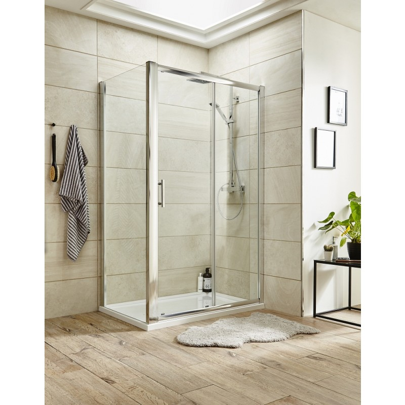 Cheap Enclosures UK | Buy Bathroom Shower Enclosures Online UK