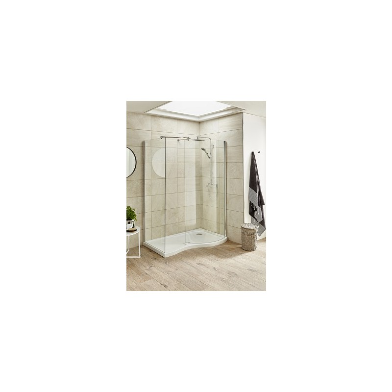 Shower Trays UK | Buy Shower Trays Online @ Cheap Rates UK