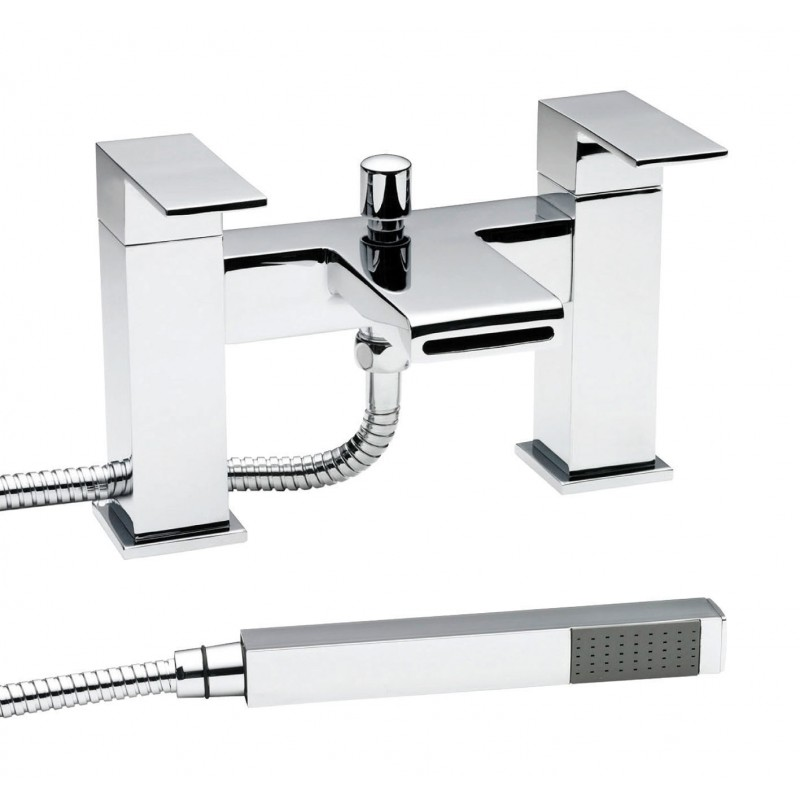 Stylish Bath Taps UK | Buy Bath Taps Online @ Cheap Rates