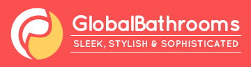 Globalbathrooms